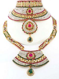 wholesale bridal jewelry, wedding necklace sets