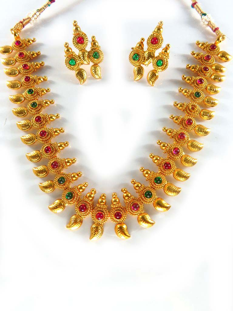 Jewelry China Manufacturers In India The Best Photo Jewelry