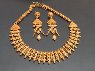 best jewellery sets online