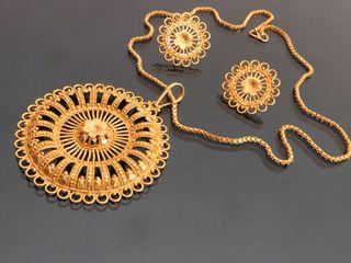 wholesale imitation jewellery online india