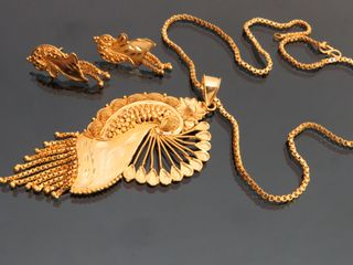 artificial jewelry wholesale