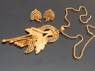 artificial jewellery suppliers