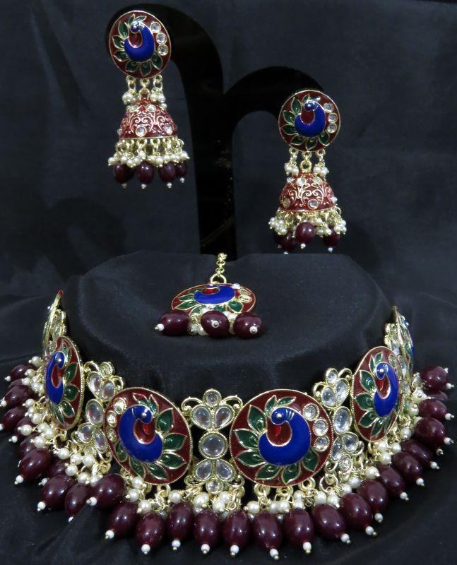 Wholesale Jewelry Supply Costume Fashion Jewelry Cz Jewelry Bulk Wholesale