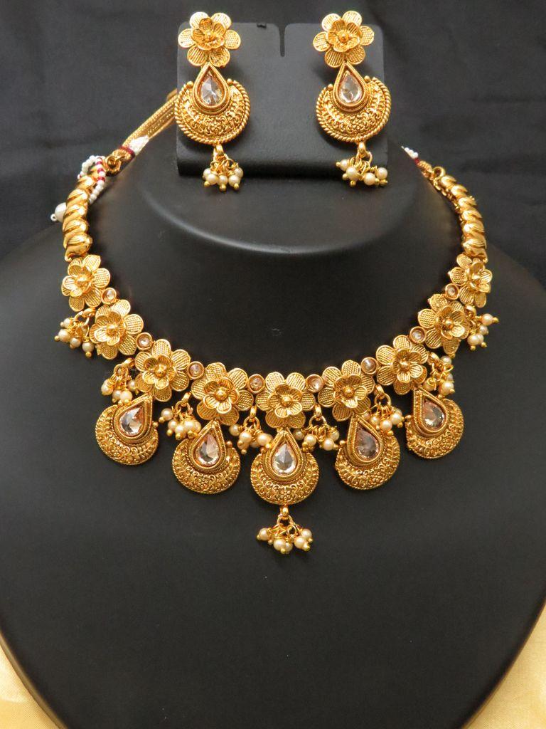 Wholesale Jewelry Supply - Costume Fashion Jewelry, CZ