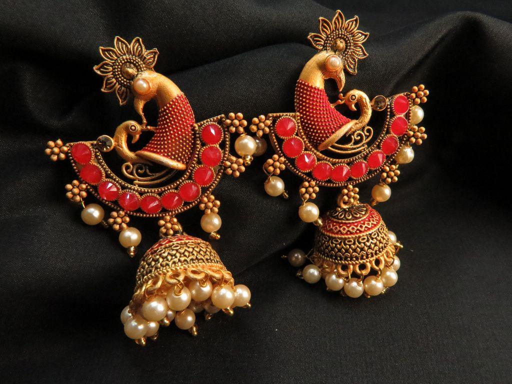 Wholesale Jewelry Supply Costume Fashion Jewelry Cz Jewelry