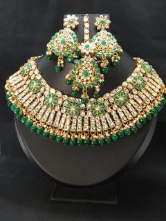 imitation jewelry market delhi