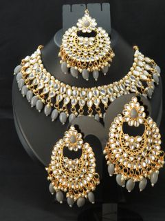 imitation jewelry market mumbai