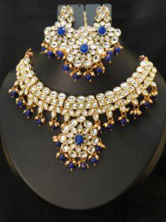 artficial jewellery wholesaler