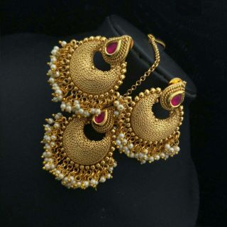 high gold guranteed wholesale earrings